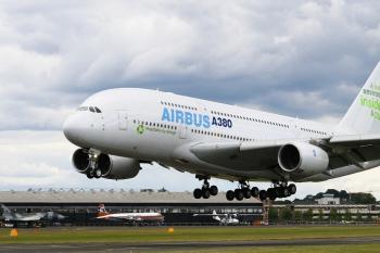 TOP rebríček 10 najlepších kabín prvej triedy svetových leteckých spoločností