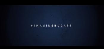 "Bugatti ""dráždi"" upútavkou na nový model"